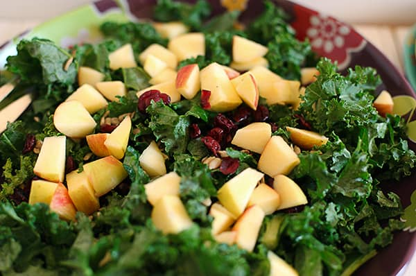 applecranberrykalesalad3