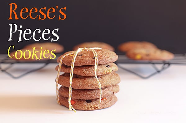 reesespices