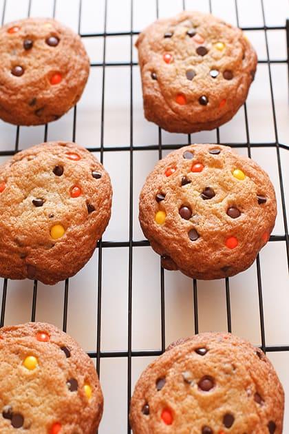 reesespiecescookies1