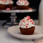 peppermintchocolatecupcake3
