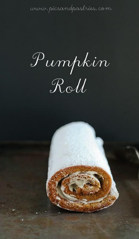 pumpkinroll1