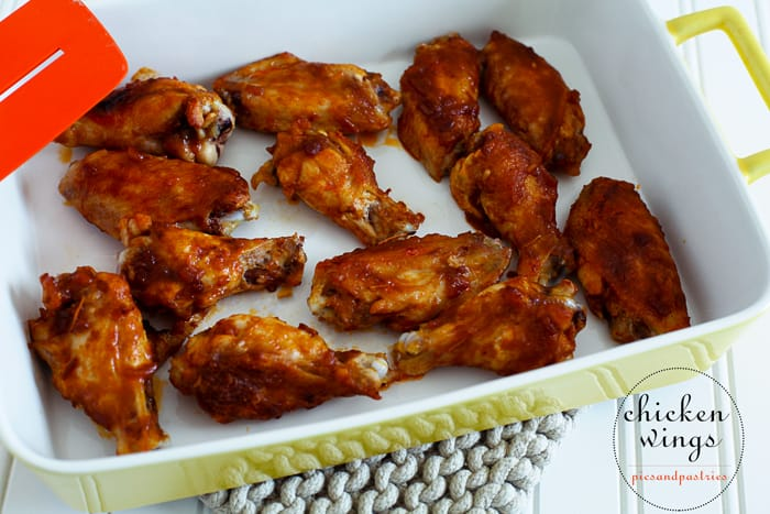 chickenwings1