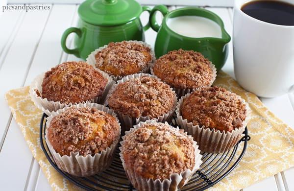 muffinsbanana