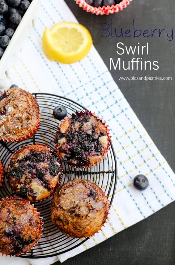 blueberrymuffinswithblueberryswirl