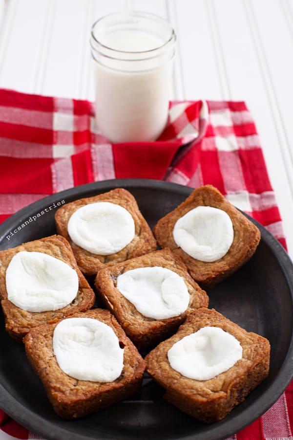 smorescookiebarswithmarshmallows