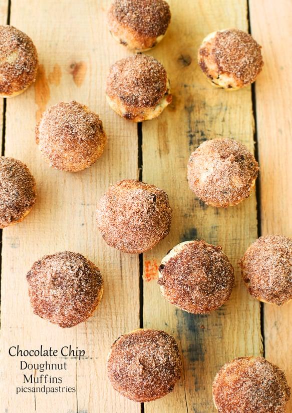 doughnutsinmuffinpans