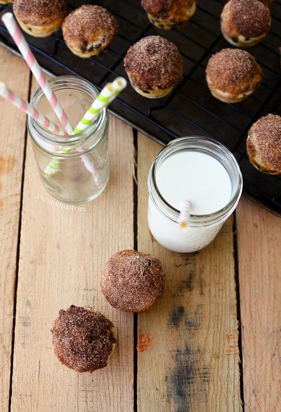 minidoughnutmuffins