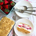 strawberrygrahamcrackerdesserts