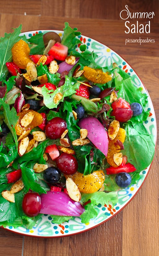 summersaladwithpoppyseeddressing