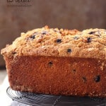 blueberrycoconutbanananutbread