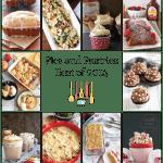 Best Recipes in 2014