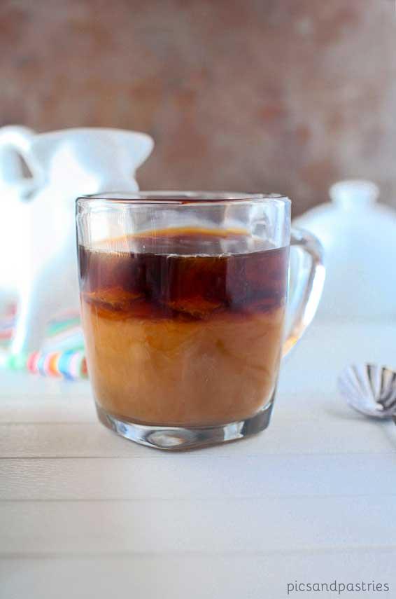 McCafe-coffee-pods