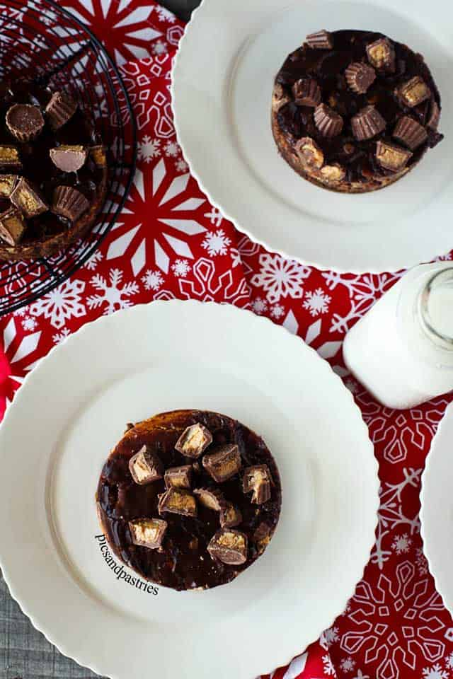 peanut-butter-cup-brownies