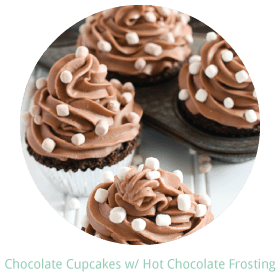 Featured-Post_ChocolateCupcakeswithHotChocolateFrosting